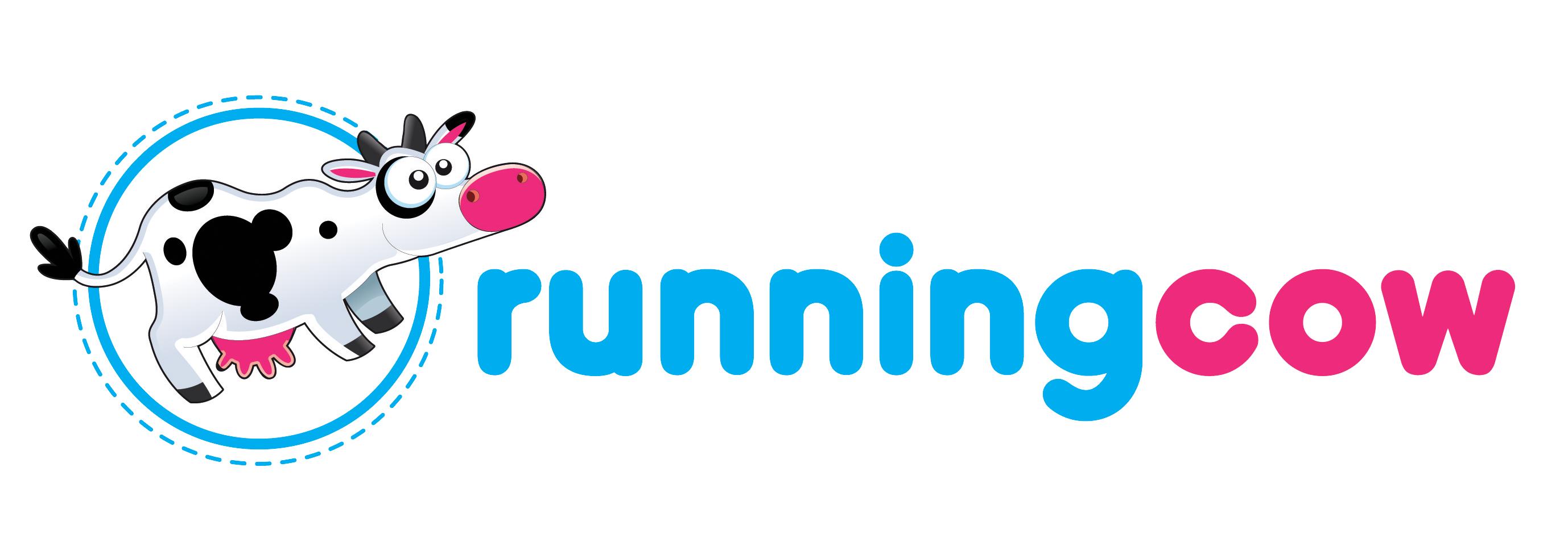 RunningCow